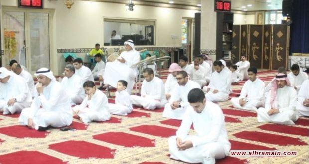 السلطات تفرض إجراءات للتجسس والسيطرة على المساجد والحسينيات وتهدد بإغلاقها